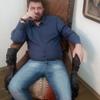 Виталий, 45, г.Петрозаводск