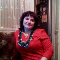 Венера, 38 лет, Дева, Тюмень