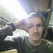 Кирилл  Смирнов, 24, г.Семенов