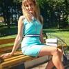 Александра, 34, г.Витебск
