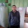 Kіndrat, 50, Sniatyn