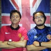 Priyagung, 28, г.Джакарта