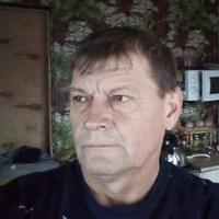 Александр, 53 года, Козерог, Грибановский