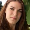 Елена, 34, г.Апостолово