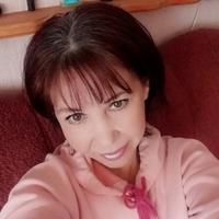 Лариса, 44 года, Скорпион, Туймазы