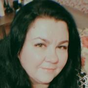 Ольга, 30, г.Сызрань
