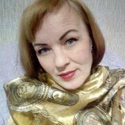 Любовь, 41, г.Лесосибирск