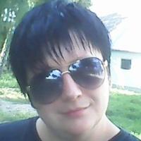 Елена, 36 лет, Овен, Тростянец