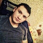 Максим, 24, г.Новый Оскол