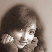 Наталья Ремзова, 30, г.Владикавказ