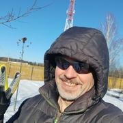 Валерий, 56, г.Москва