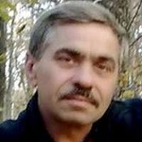 Ivan, 59 лет, Скорпион, Владимирец