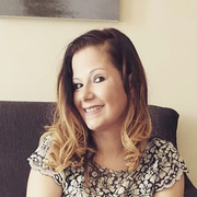 Erica, 30, г.Атланта