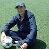 Сулек, 42, г.Корсаков