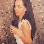 Эльвира, 32, г.Новороссийск