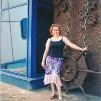 Татьяна, 46 лет, Стрелец, Ростов-на-Дону
