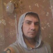 Антон 36 Оренбург