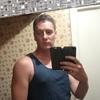 Сергей, 29, г.Орехово-Зуево