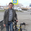 иван, 37, г.Краснодар