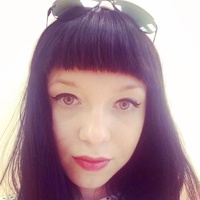 Анна, 29 лет, Скорпион, Москва