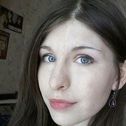 Seleen, 31, г.Ростов-на-Дону