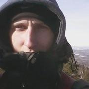 Maksim, 23, г.Куса