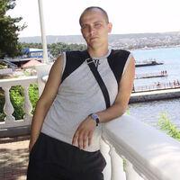 Саша, 34 года, Водолей, Самара