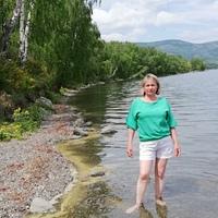 Лада, 47 лет, Скорпион, Ростов-на-Дону
