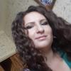 Diana, 31, г.Самарканд