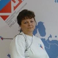 Юша, 58 лет, Весы, Омск