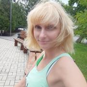 Людмила 38 лет (Овен) Запорожье