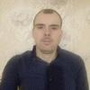 Андрей, 27, г.Барановичи