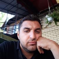 Макс, 32 года, Рак, Москва