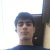 Марат, 17, г.Махачкала
