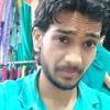 Singh Rk, 21, г.Патна