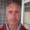 Михаил, 49, г.Кропоткин