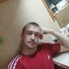 Максим, 33, г.Орск
