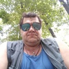 Виталий, 50, г.Солнечногорск