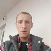Максим Давыдов 37 Новошахтинск