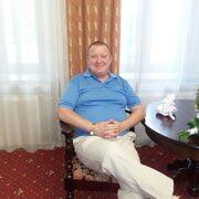 Николай 30 Калининград