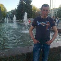 Владимир, 42 года, Весы, Магнитогорск