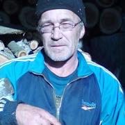 Юрий, 61, г.Щекино