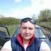Владимир, 39, г.Каланчак