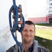 Anton 34 Набережные Челны