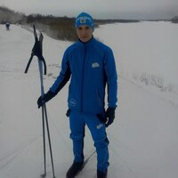 Евгений, 28 лет, Рак, Поназырево