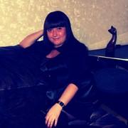 Екатерина 35 лет (Дева) Белев
