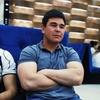 Искандер, 28, г.Ташкент