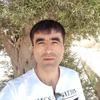 Javlon Axmedov, 22, г.Хайфа