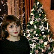 Зарина 23 Київ