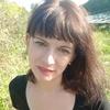 Olga, 43, Dolgoprudny